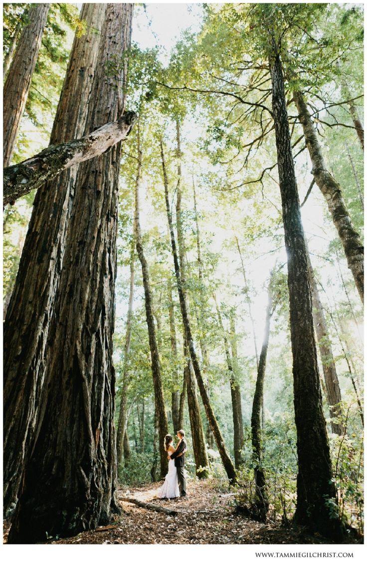 Leonard Lake Reserve  http://www.herecomestheguide.com/northern-california/wedding-venues/leonard-lake-reserve/