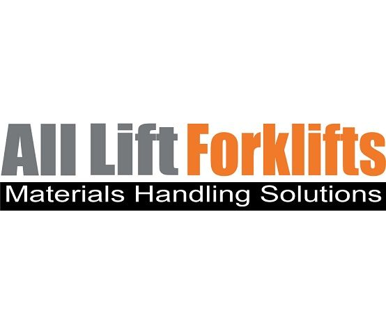 All Lift Forklifts - Material Handling Solutions