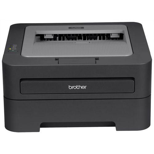 Brother Laser Printer (HL-2240D) #BBYSocialStudies