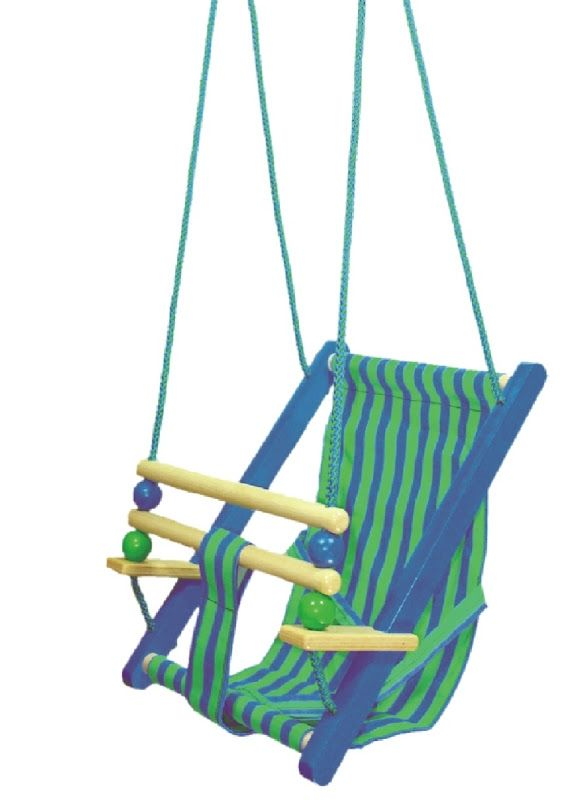 Bajo Infant Swing Backyard And Summertime Fun Baby Swings Porch