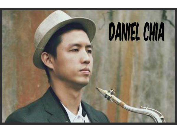 My featured guest tonite is Daniel Chia, a well known popular saxophonist who plays with other international smooth jazz artists. He is a Yamaha Saxophone, Silverstein Literature Artist. He will mention of recent new music album which includes other international smooth jazz artists. He has traveled to many international music festivals. He has made it his mission to make every show an unforgettable experience for his audience. Feel free to call 1 657 383 0771 to speak with my guest and I…