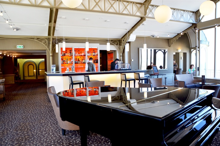 hotel_les_thermes_marins_saint_malo_12