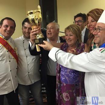 Gela Capitale della Cucina Gluten Free- @Ilfattoweb  #Gela #glutenfree #RistoworldItaly  http://www.ilfattoweb.it/2015/05/gela-e-la-sicilia-capitale-della-buona-cucina-anche-gluten-free/…