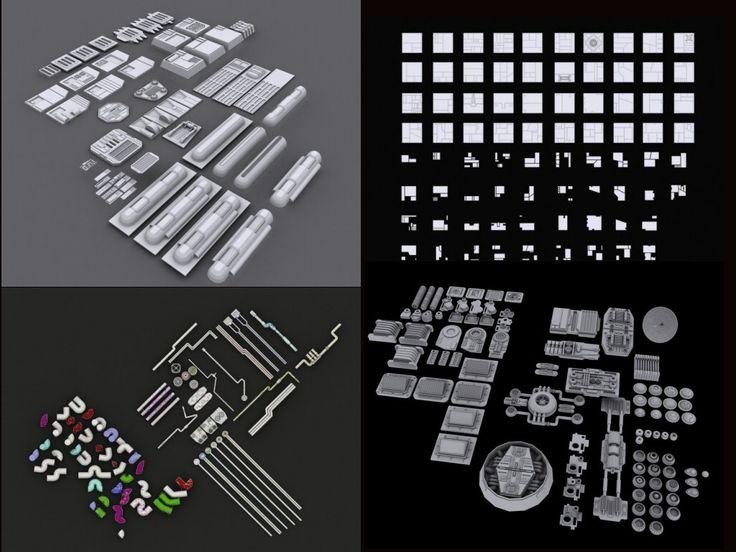 greeblepack(1-4)_ZYo.jpg (1024×768)