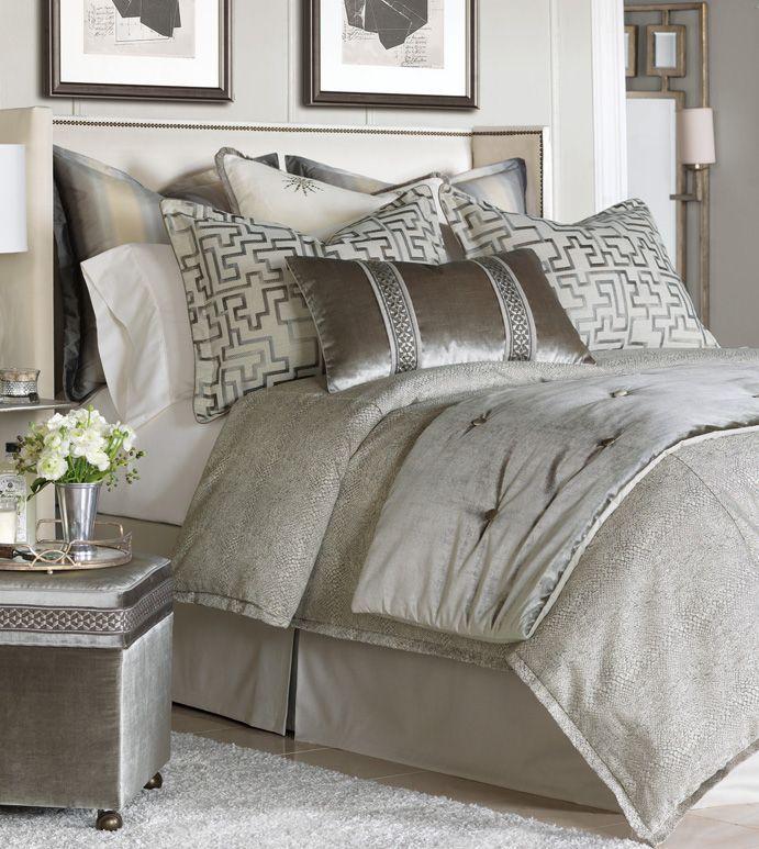 Pin On Master Bedroom Ideas Blue