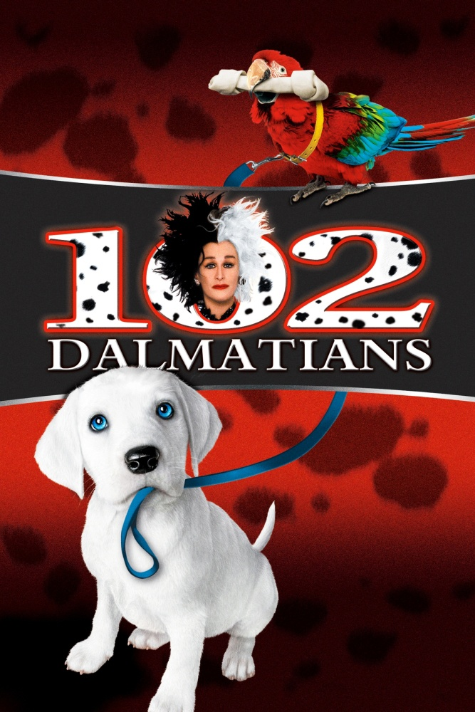 101 Best Images About Arthur Edward Waite: 224 Best 101 Dalmatians/102 Dalmatians Images On Pinterest