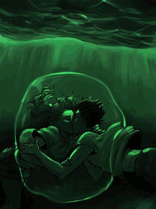 seaweedbraens: i'd d...