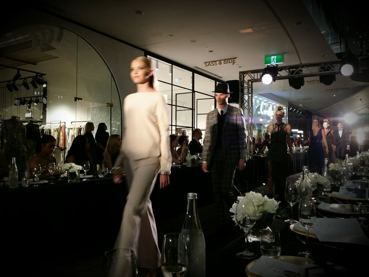 STEELEMyStyle: #leadthefield Designer Showcase at Indooroopilly http://www.steelemystyle.com/2015/03/13/leadthefield-indoooroopilly/