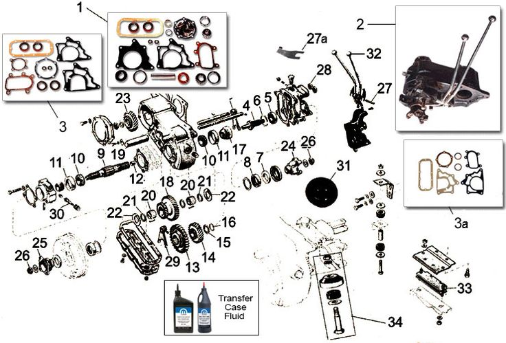 Dana 30 Exploded Diagram furthermore Cj Dana20 besides Dana 20 Speedo Drive 8470 furthermore Wiring Diagram For Willys Mb further Parts Illustrations. on jeep dana 18 transfer case parts diagram