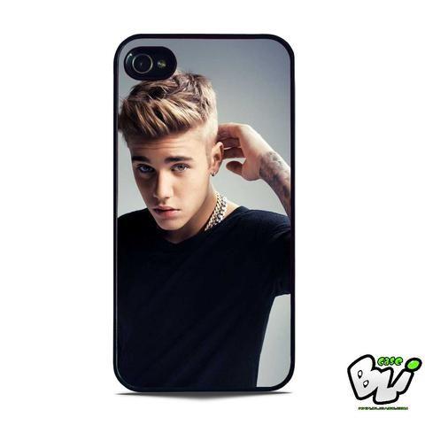 Justin Bieber Releases Dreamlike iPhone 5 | iPhone 5S Case