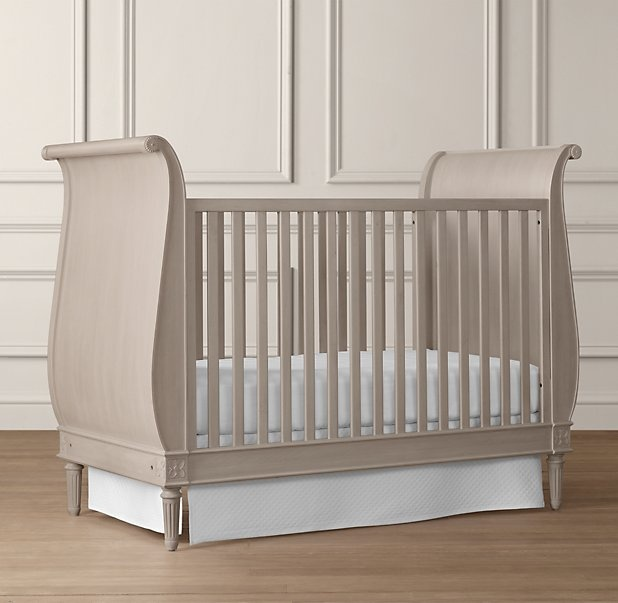 81 Best Images About Nursery Design Furniture On