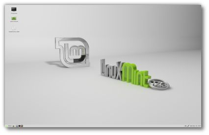 """The Linux Mint Blog » Blog Archive » Linux Mint 17.3 """"Rosa"""" MATE released!"""