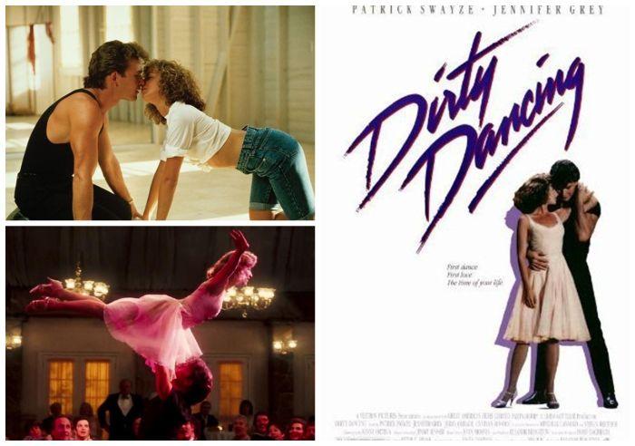 Dirty Dancing https://femeia25plus.wordpress.com/2016/05/09/top-10-filme-de-dragoste-preferate/