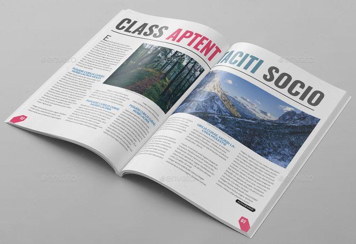 Photoshop Magazine Big Bundle Magazine Photoshop Bundle Big