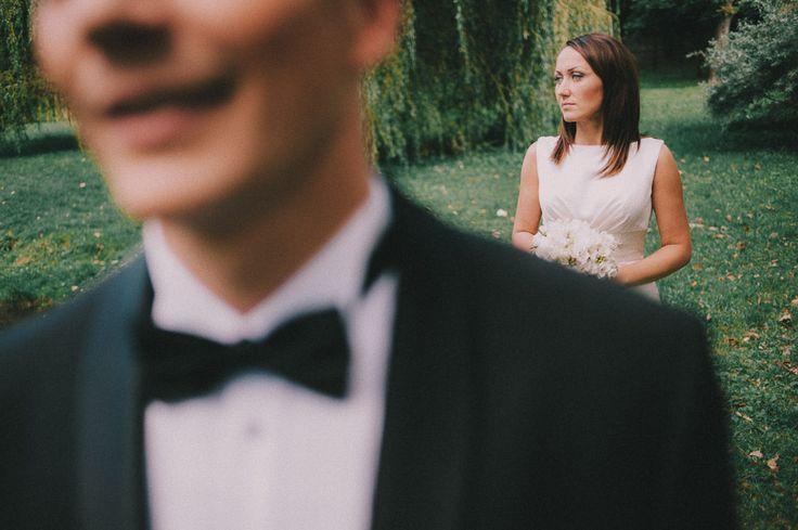 Italy Destinations Wedding Photographers based in Poland