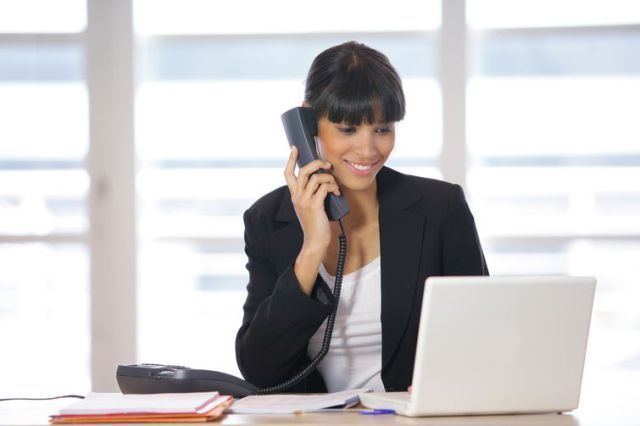 Best Hosted VoIP Solutions for Business