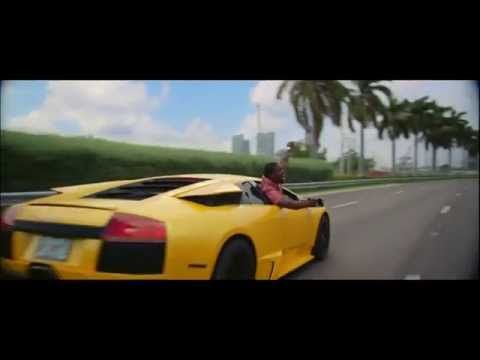 Миссия в Майами   Комедия 2016   Русский HD трейлер   Айс Кьюб, Кен Жонг - YouTube