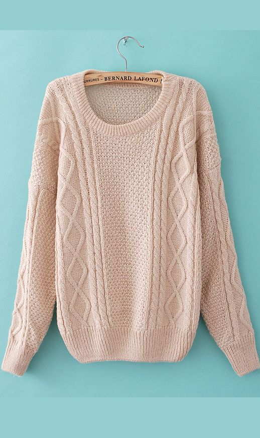 191 best knit images on Pinterest | Forever21, Forever 21 sweater ...