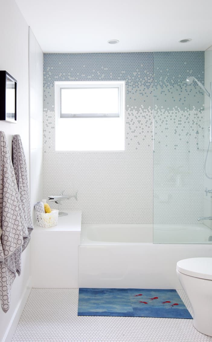 427 best tile images on pinterest bathroom ideas bathroom ways to use bathroom tile you won t stop thinking about