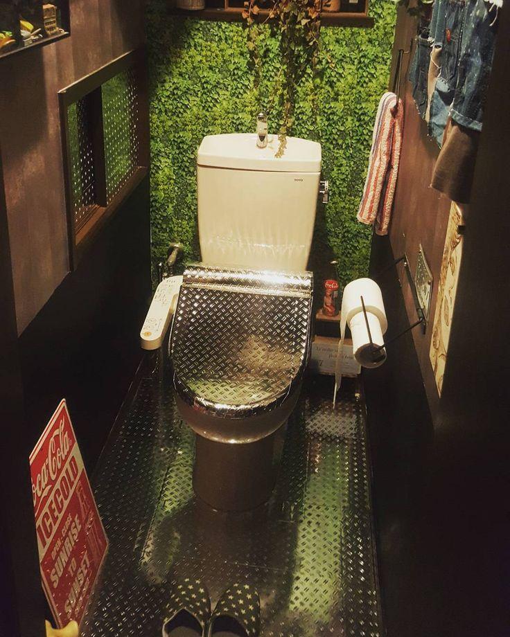 セリアの新商品『鉄板風シート』♡みんなのDIYアイデアがすごい! - LOCARI(ロカリ)