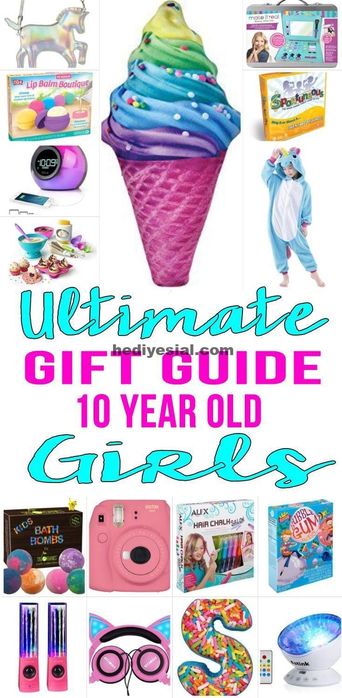 Geschenke 10 Jahrige Madchen Lieben Tolle Geschenkideen Fur Madchen Grossartig Fur Geschenkideen Madchen Geschenke Fur 10 Jahrige Geschenk Madchen 10 Jahre