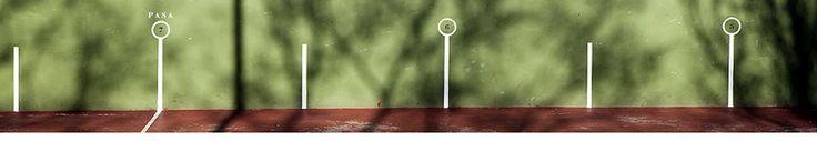 a sangre » Un blog sin márgenes sobre fotografía