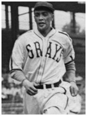 negro league baseball | Negro Leagues Baseball eMuseum: Personal Profiles: Ray Brown