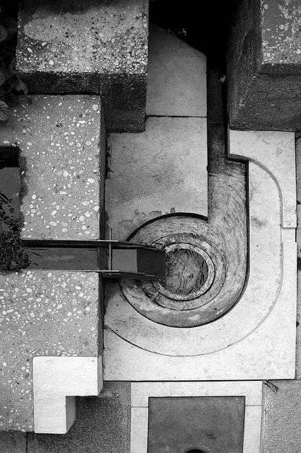 fondazione querini-stampalia, venezia