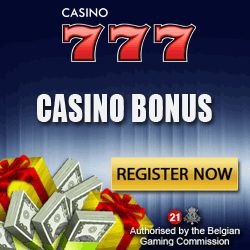 If you join 777 casino today, you can win a bonus of 100% instantly and choose from games that include slots, Roulette, Blackjack and various other games that feature massive jackpots. The site guarantees you a rewarding experience playing the best online casino games either for real money or even for free! https://mmwebhandler.aff-online.com/C/36861?sr=1219425