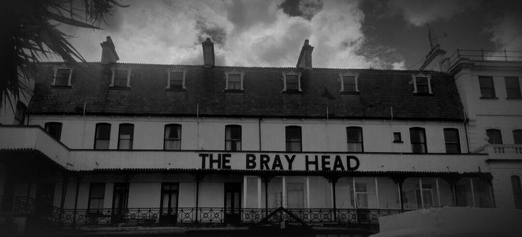 The Bray Head