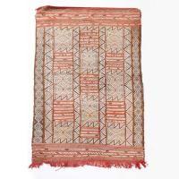 Orientalischer Teppich Kelim K19 #Kilim #Kelim #OrientalischerTeppich #Casamoro #Marrakesch #Teppich