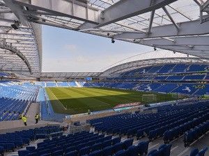 Brighton & Hove Albion show interest in Japanese international Genki Haraguchi?