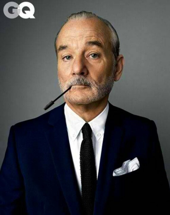 De 23 b sta Billy Murray birthday cardbilderna p Pinterest – Bill Murray Birthday Card