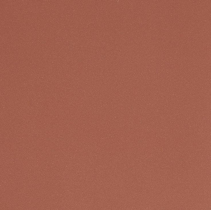 #Keope #Tinte Unite Marrone 30x30 cm MAL7 | #Gres #tinta unita #30x30 | su #casaebagno.it a 53 Euro/mq | #piastrelle #ceramica #pavimento #rivestimento #bagno #cucina #esterno
