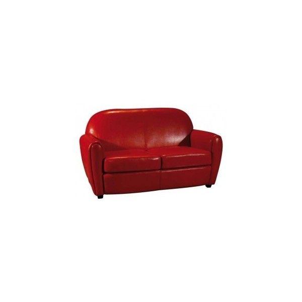 17 meilleures images propos de fauteuil club et chesterfield meubles de luxe sur pinterest. Black Bedroom Furniture Sets. Home Design Ideas