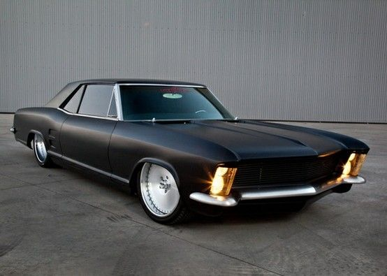 Best Matte Black Images On Pinterest Car Dream Cars And