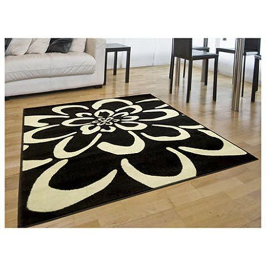 modern traditional cheap rug medium runner soft new rugs online uk 80x150