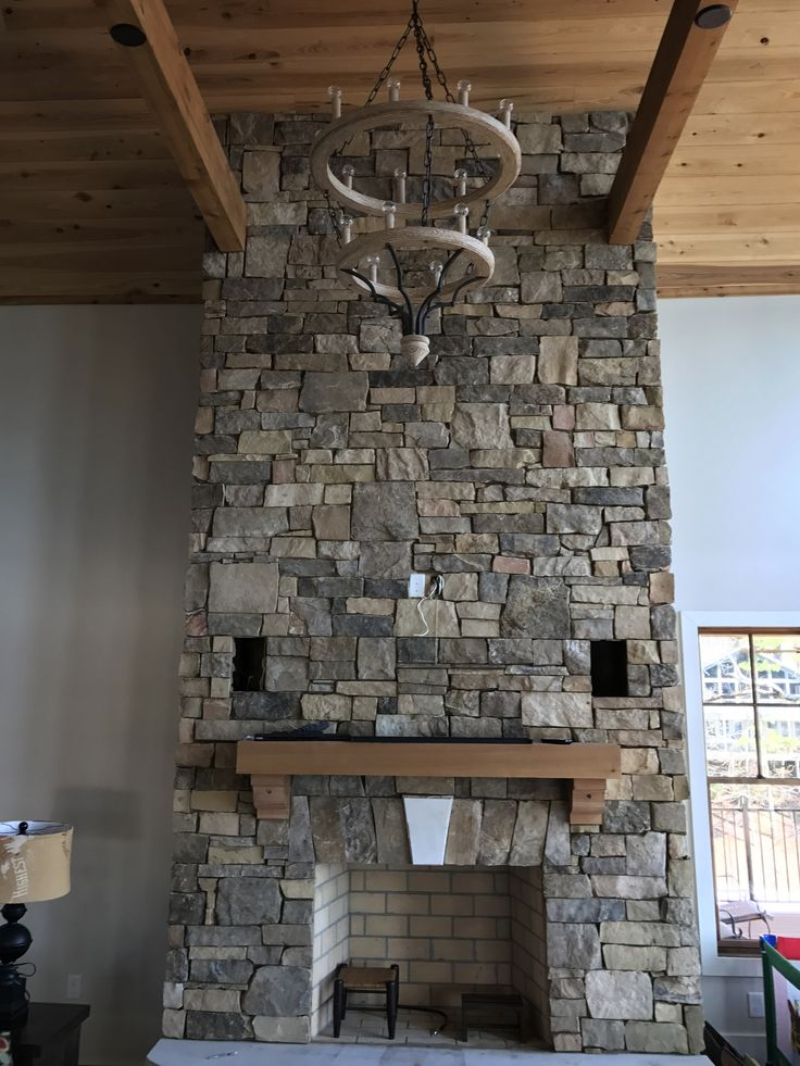 Thin Brick Veneer Stone Natural Thin Stone: 51 Best Elk River Stone, LLC