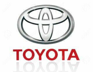 TOYOTA MOTOR CORPORATION / トヨタ自動車