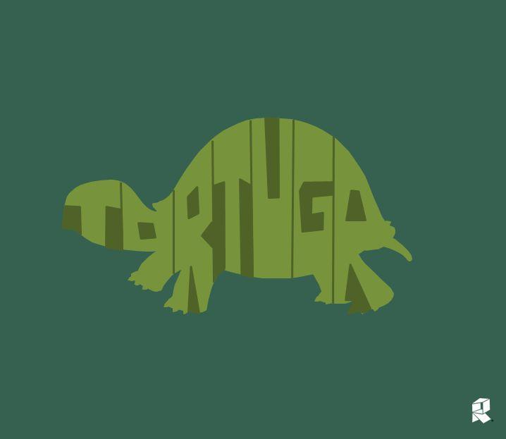 Las tortugas o quelonios forman un orden de reptiles caracterizados por tener un tronco ancho y corto, y un caparazón o envoltura que protege los órganos internos de su cuerpo.
