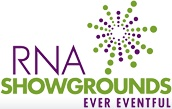 RNA Showgrounds