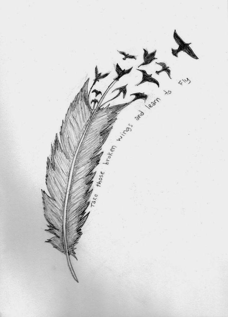 22 Best Tattoo Ideas Images On Pinterest Tattoo Ideas Tattoo