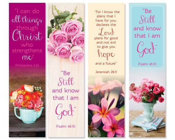 39 best Bookmarks images on Pinterest