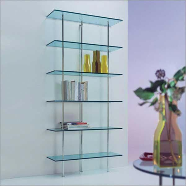 Glass Shelves Amazon #3GlassShelf Product ID:6814726244 #GlassShelvesUnit   – Glass Shelves Unit