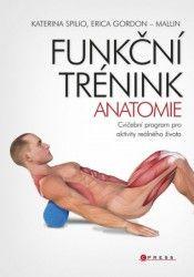 Funkční trénink - anatomie