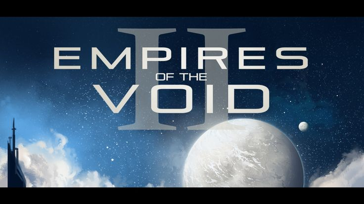 Control the distant fringe of the galaxy using might or diplomacy in this 120-minute board game for 2-5 players.