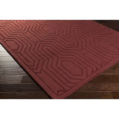 M-5369 - Surya | Rugs, Pillows, Wall Decor, Lighting, Accent Furniture, Throws