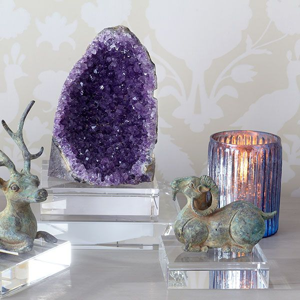 Wisteria Accessories Shop by Category Home Accents
