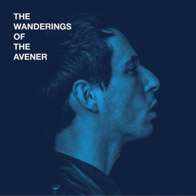 """La Tourre"" by The Avener was added to my #inspiry playlist on Spotify"