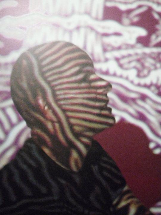 Mauro Manco Artista www.facebook.com/mauromanco